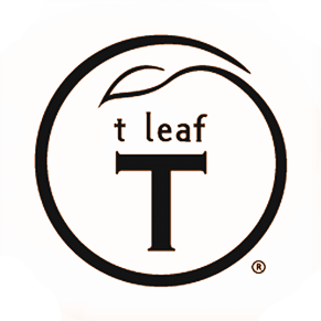 t-logo-smalll.png